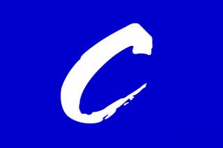 Partido Conservador Colombiano-793815
