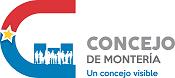 escudo-Monteria (1)